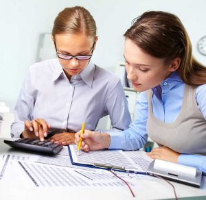 Accounting Services | NumbersPro