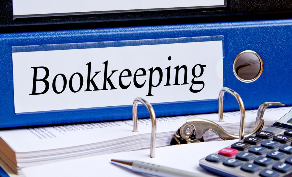 Advantages-and-Disadvantages-of-Bookkeeping