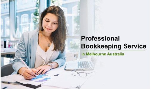 Expert Bookkeeping Services Melbourne